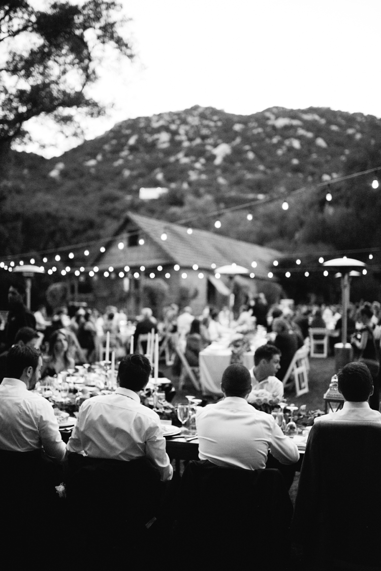 temecula_creek_inn_wedding042.jpg