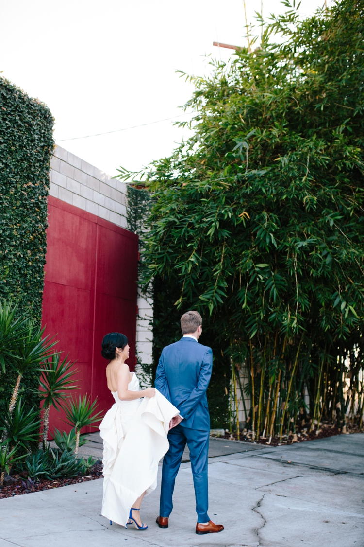 smog_shoppe_wedding_los_angeles_0018.jpg