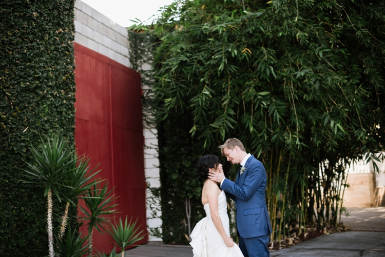 smog_shoppe_wedding_los_angeles_0021.jpg