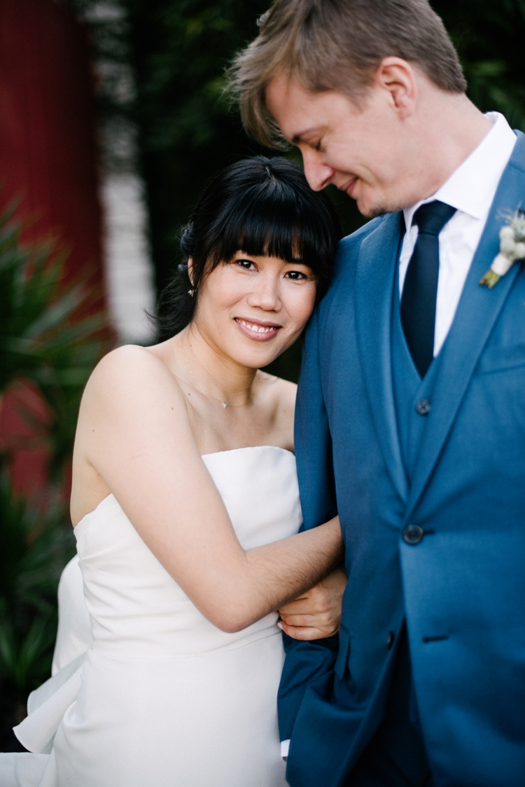 smog_shoppe_wedding_los_angeles_0023.jpg