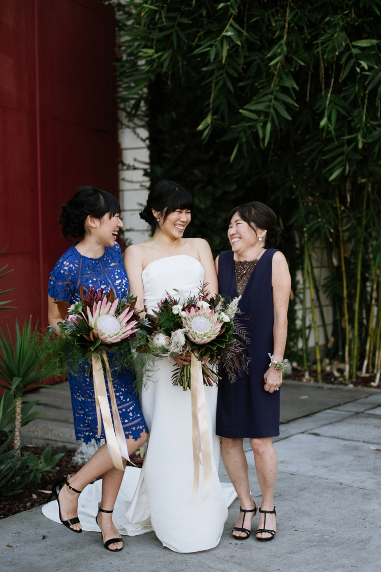 smog_shoppe_wedding_los_angeles_0031.jpg