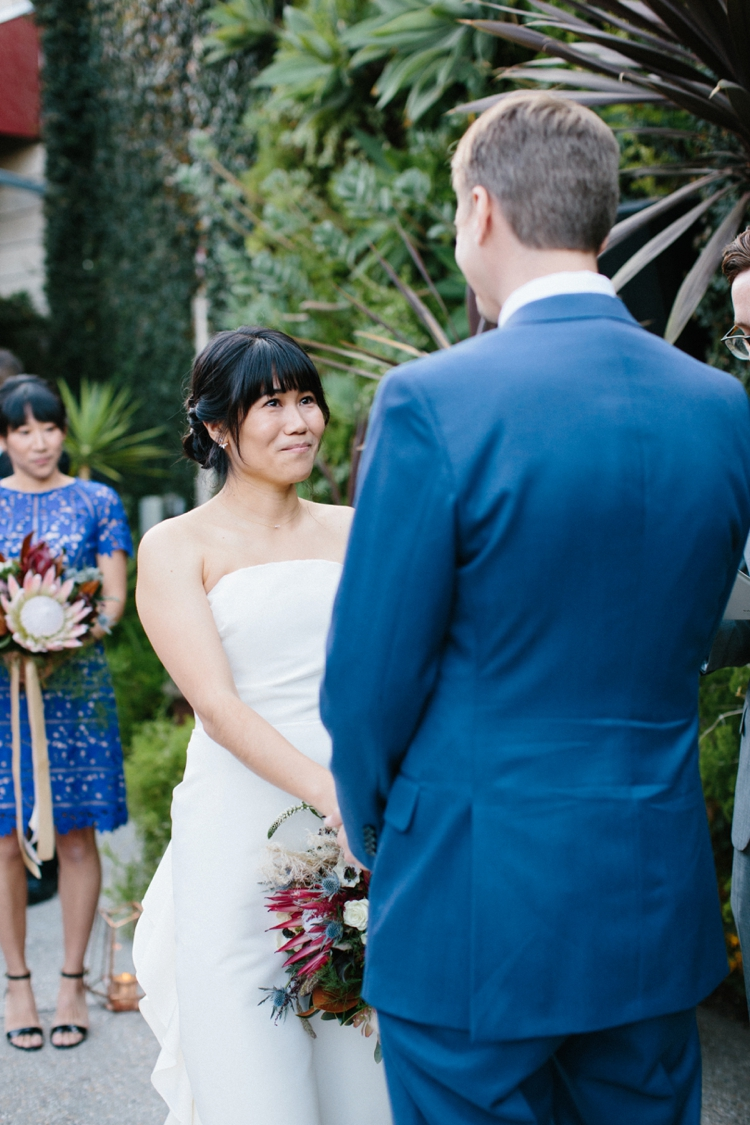 smog_shoppe_wedding_los_angeles_0055.jpg