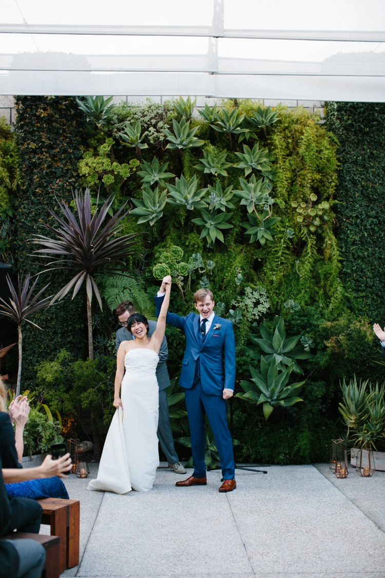 smog_shoppe_wedding_los_angeles_0062.jpg