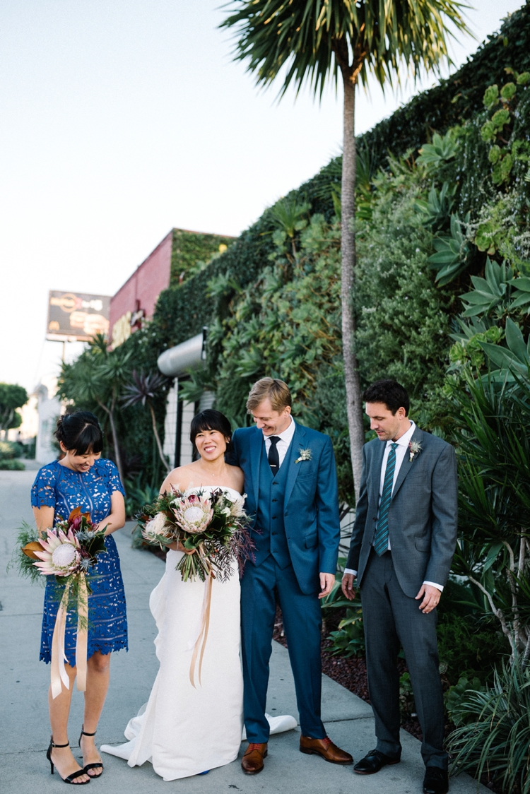 smog_shoppe_wedding_los_angeles_0067.jpg