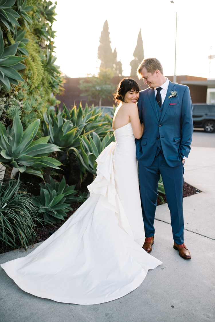 smog_shoppe_wedding_los_angeles_0069.jpg