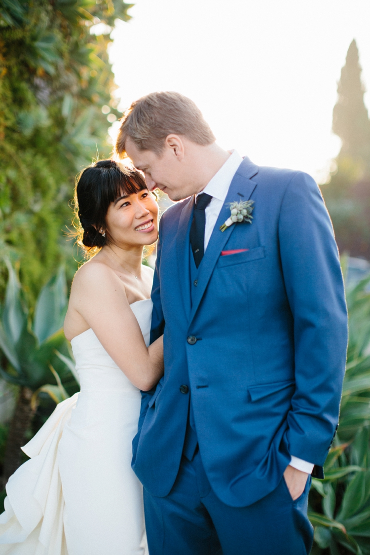 smog_shoppe_wedding_los_angeles_0070.jpg