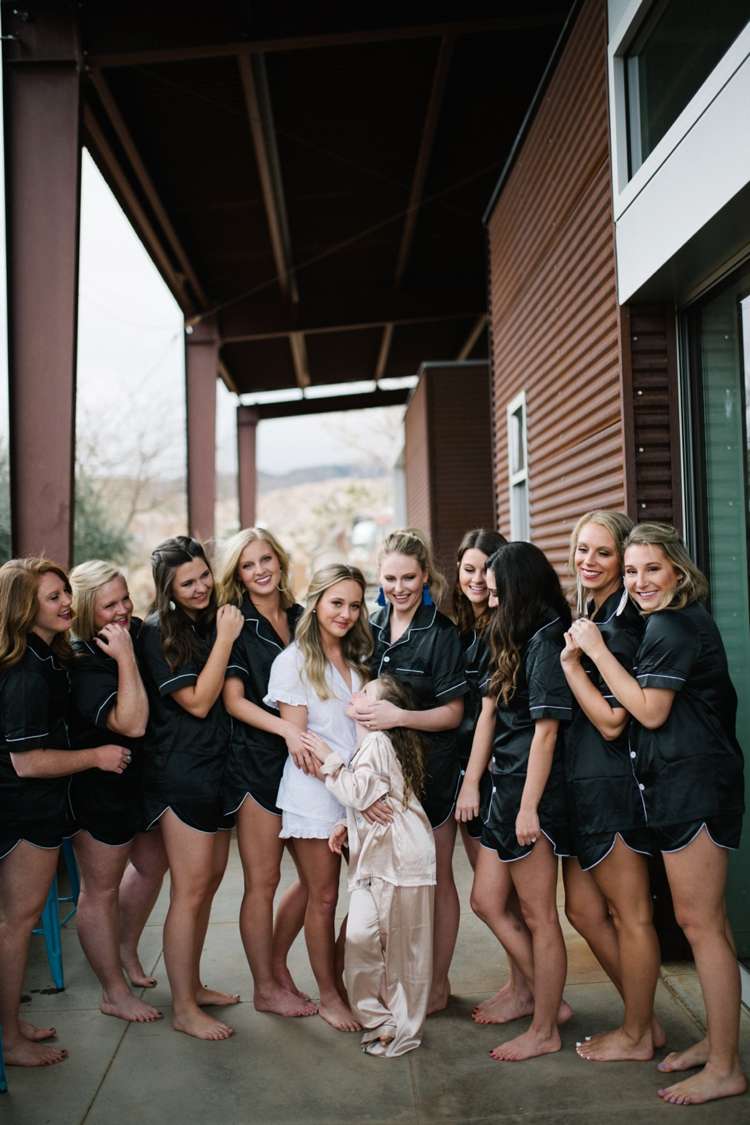rimrock_ranch_weddding_photography_0019.jpg