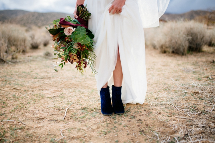 rimrock_ranch_weddding_photography_0032.jpg