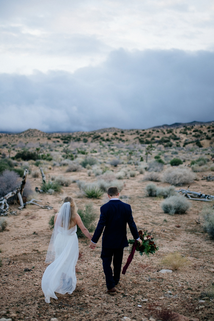 rimrock_ranch_weddding_photography_0059.jpg