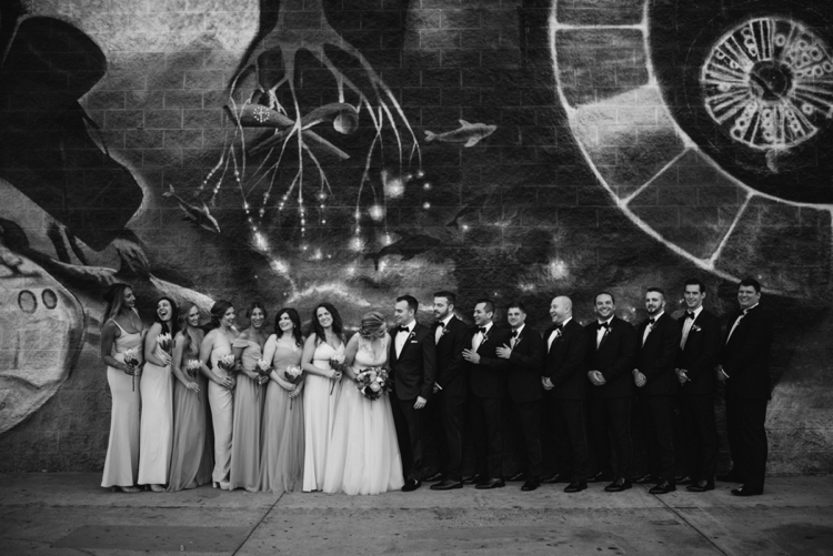 millwick_weddding_photography_0117.jpg