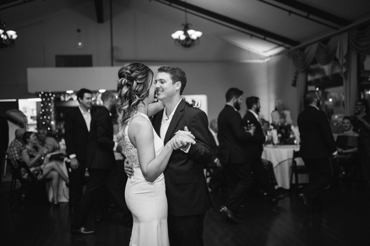 carlton_oaks_weddding_photography_0179.jpg