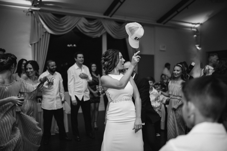 carlton_oaks_weddding_photography_0183.jpg