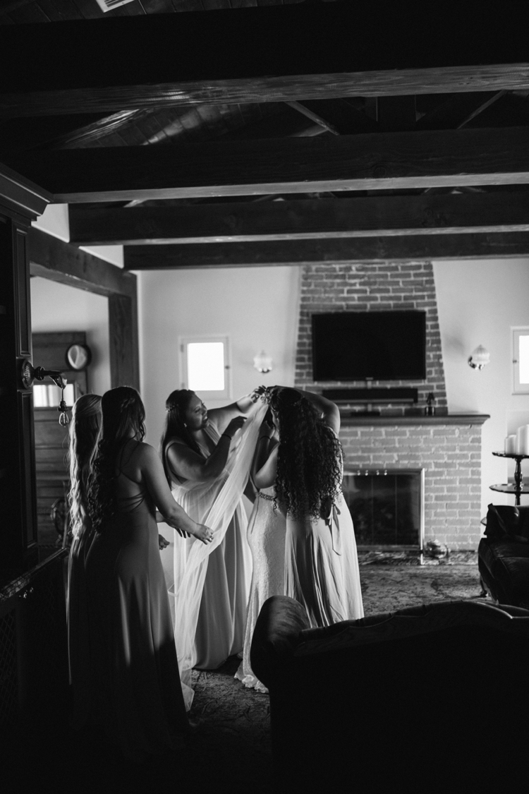 green_acre_campus_pointe_wedding_photography_0014.jpg