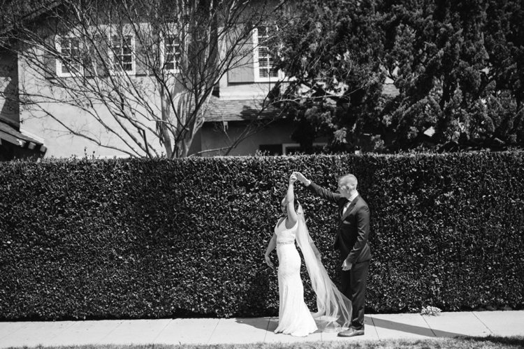 green_acre_campus_pointe_wedding_photography_0022.jpg