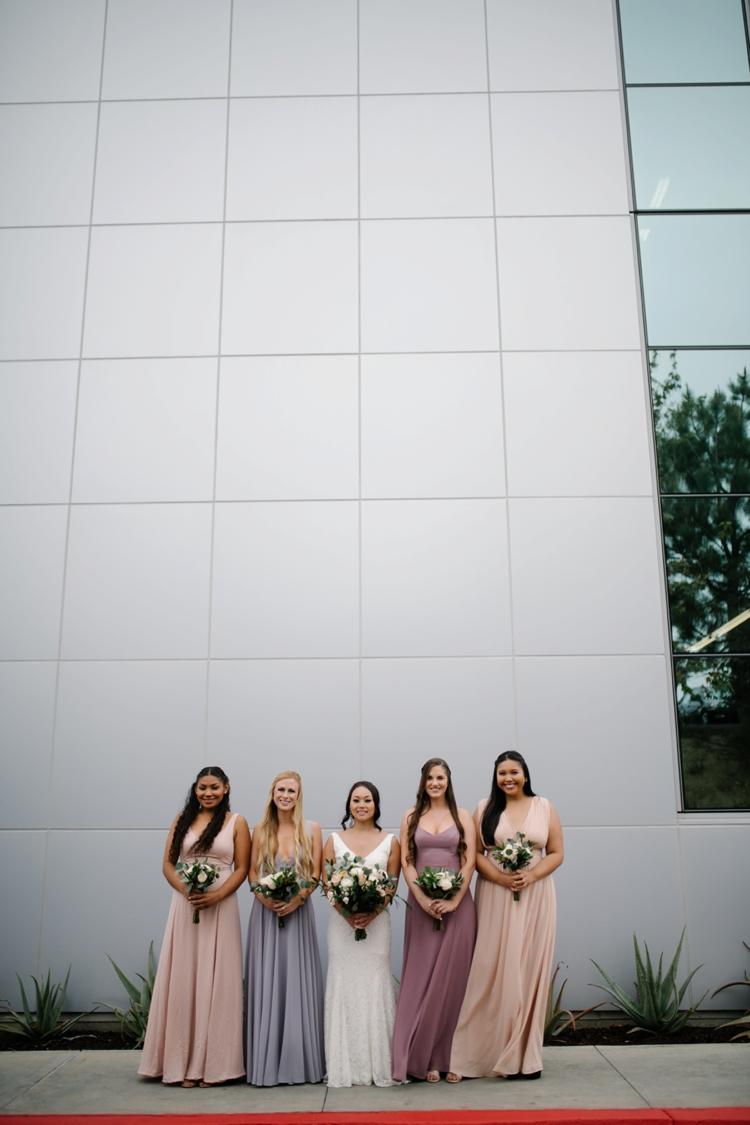 green_acre_campus_pointe_wedding_photography_0039.jpg