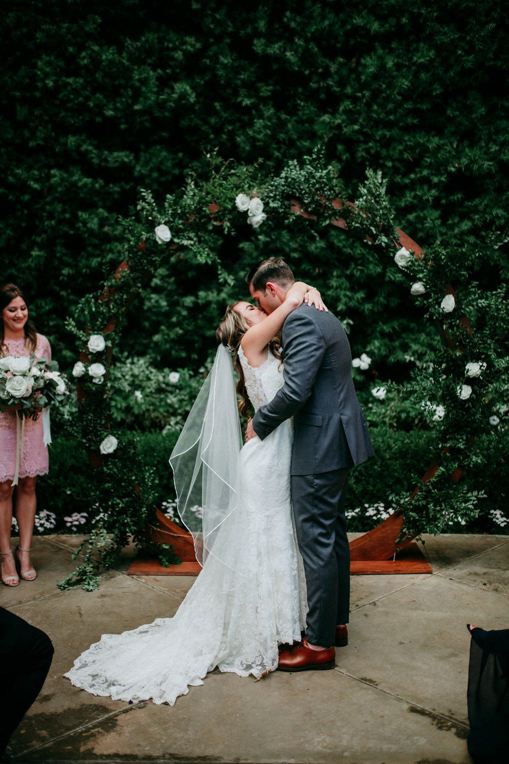 franciscan_garden_wedding-43.jpg