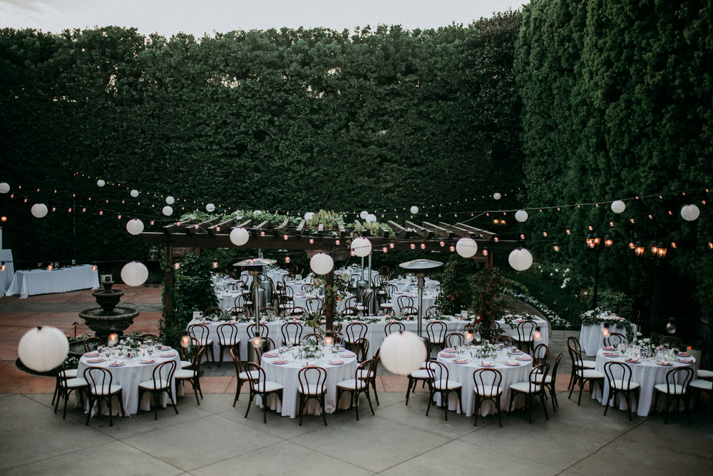 franciscan_garden_wedding-47.jpg