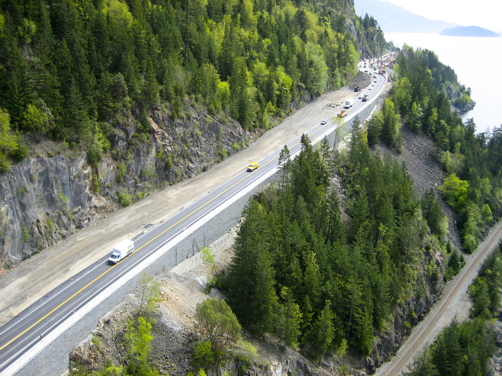 Sea-To-Sky Highway.jpg