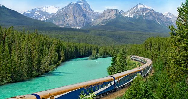 helicopter ride banff with Sightsee on Magog Creek And Naiset Point Mount Assiniboine Provincial Park British Columbia Canada 34234 also Totem Canada Rail Vacation besides The Most Beautiful Sights In Canada additionally Banff also Albertas New Glacier Skywalk An Incredible Adrenaline Rush.