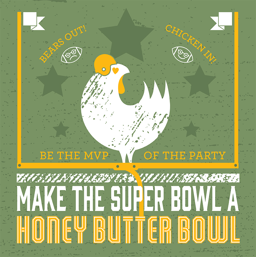 HBFC-HoneyButterBowl.jpg