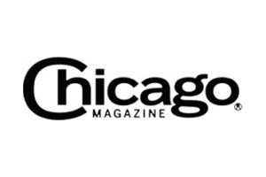 Chicago_Mag300.jpg