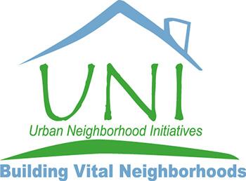 DN-UNI-Logo-350.jpg
