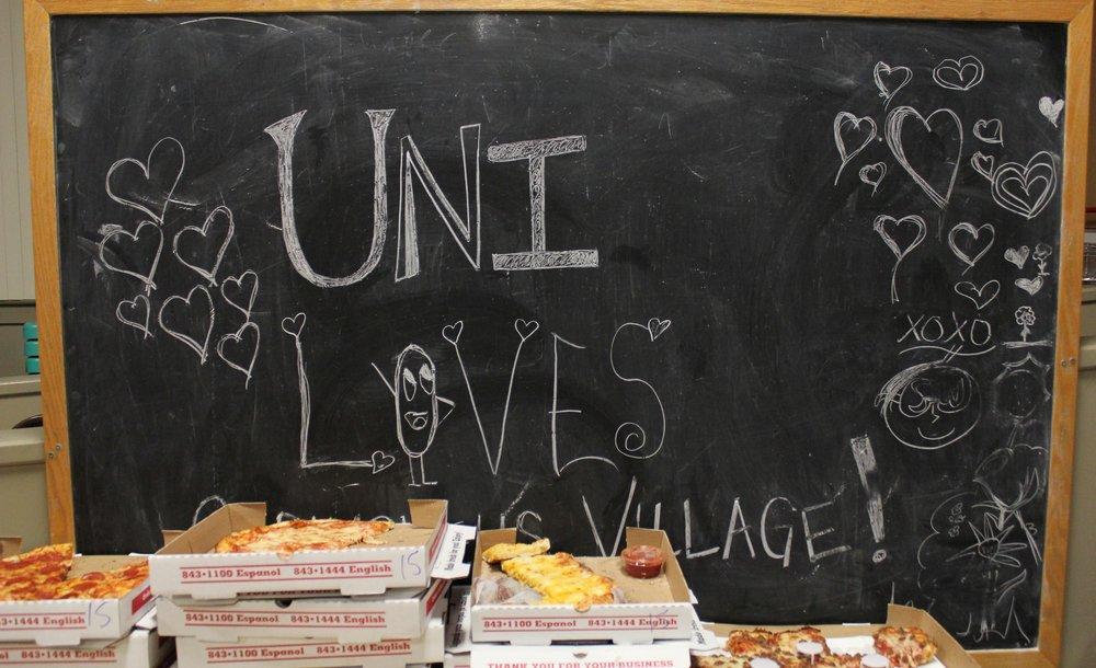UNI loves SV.JPG