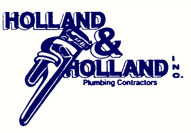 Holland & Holland, Inc.