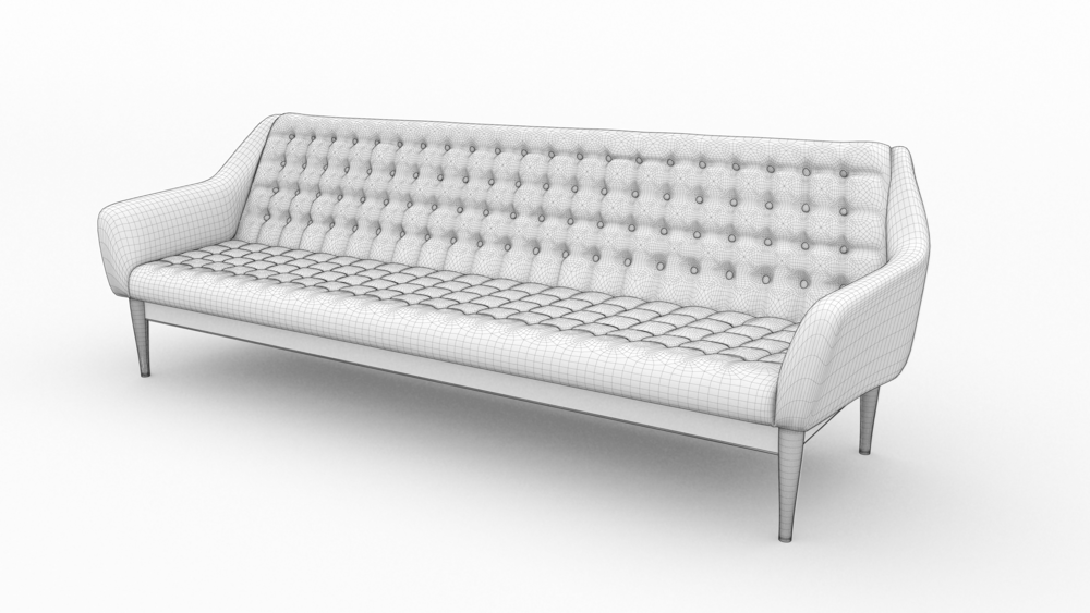 danish sofa.png