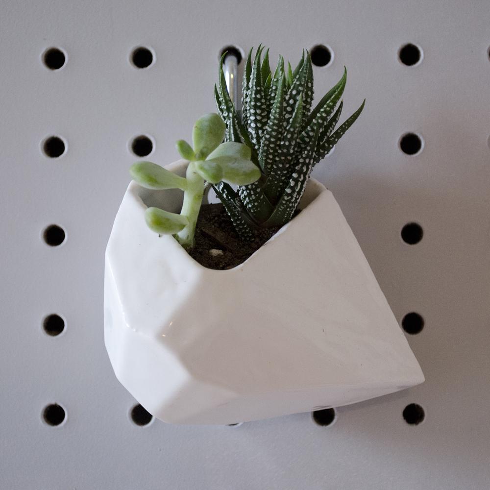 P-2013-Ceramic-Wall-W.jpg
