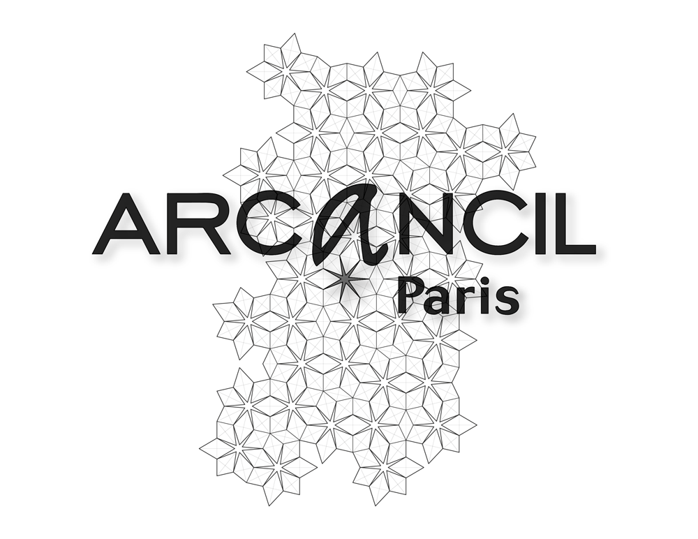 Arcancil_1308152.png