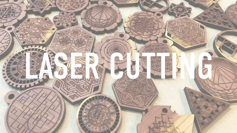 LASER_CUTTING.png