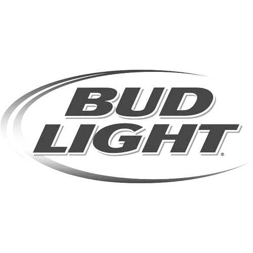 Bud_Light_logo.png