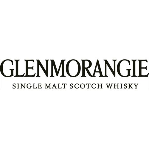 Glenmorangie.png