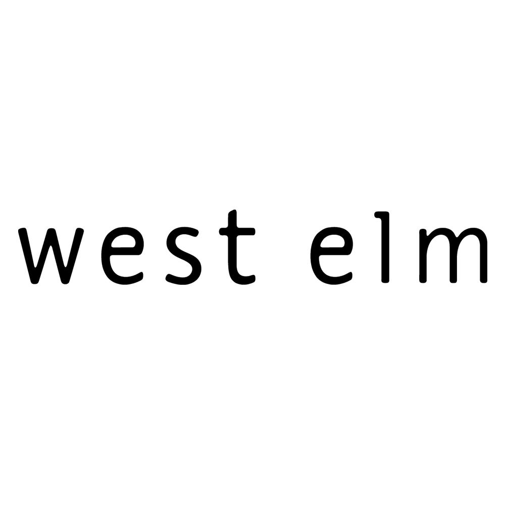 WestElm.png