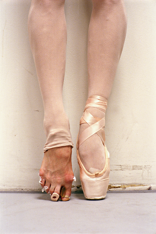 external image 22_nyc-ballet.jpg