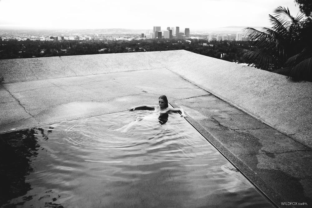 Wildfox Swim