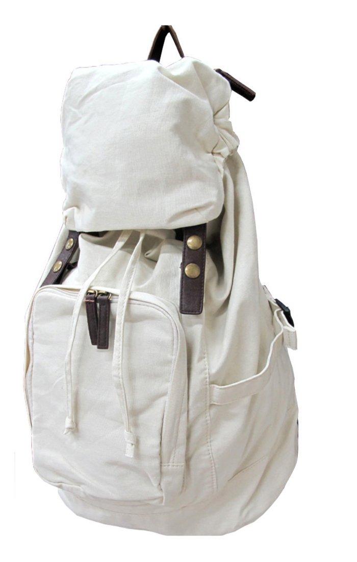 Carrott backpack on Amazon
