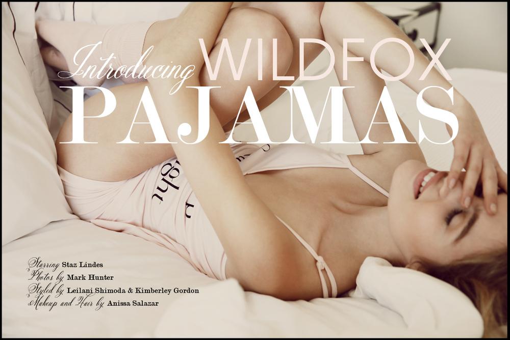COVER PAJAMAS.jpg