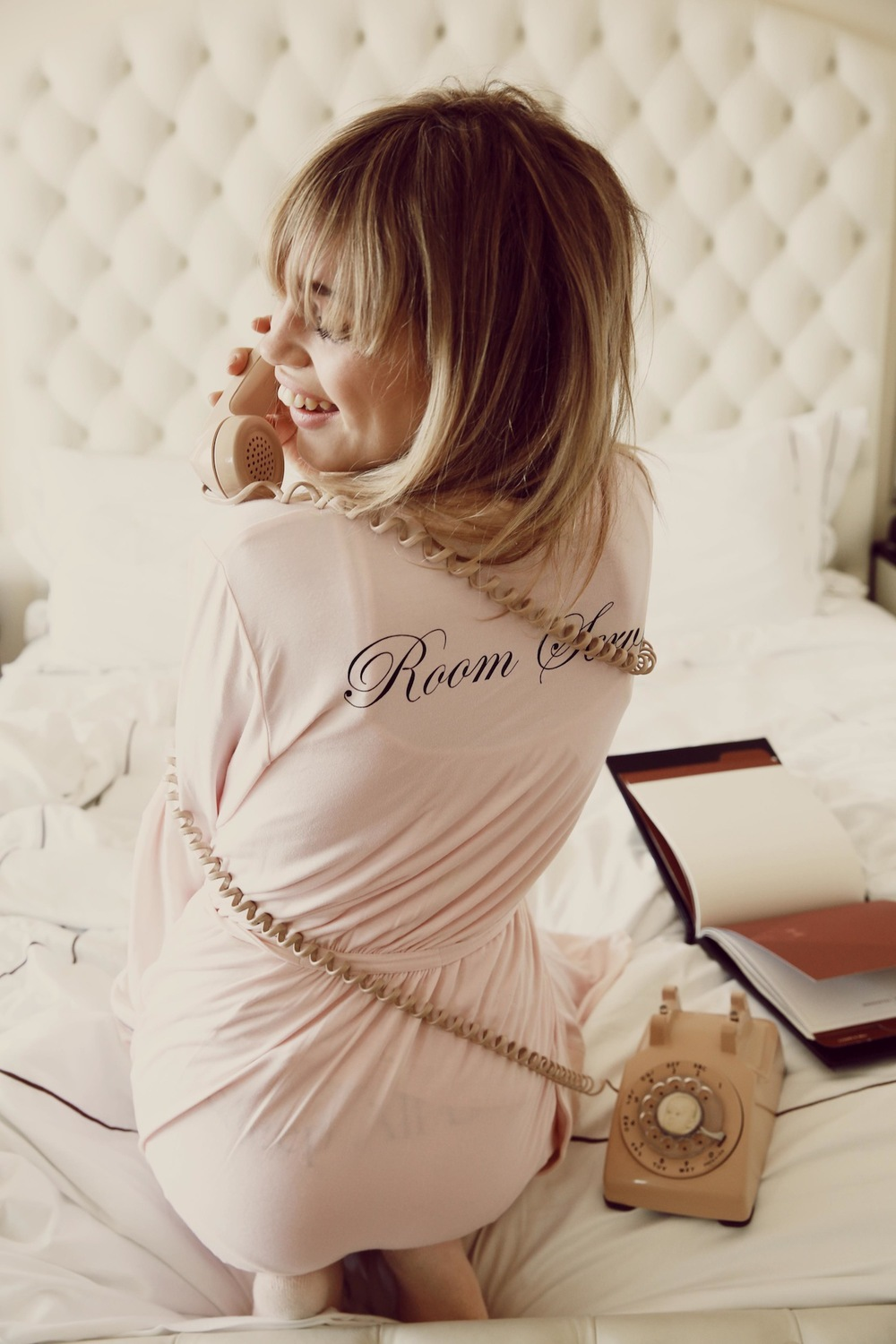 WILDFOX_PAJAMAS_-18.jpg