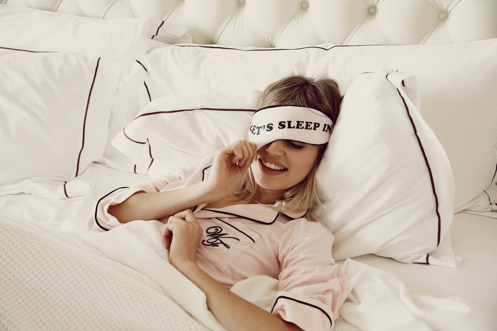WILDFOX_PAJAMAS_-24.jpg