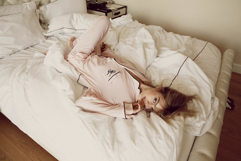 WILDFOX_PAJAMAS_-34.jpg