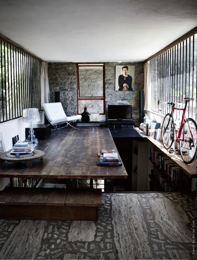 loving+brava+casa+frenchbydesign+wm.jpg