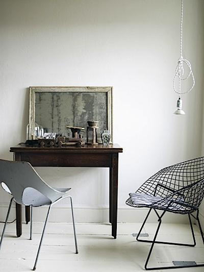minimal+loving+via+Baileys+Home+%26+Garden.jpg