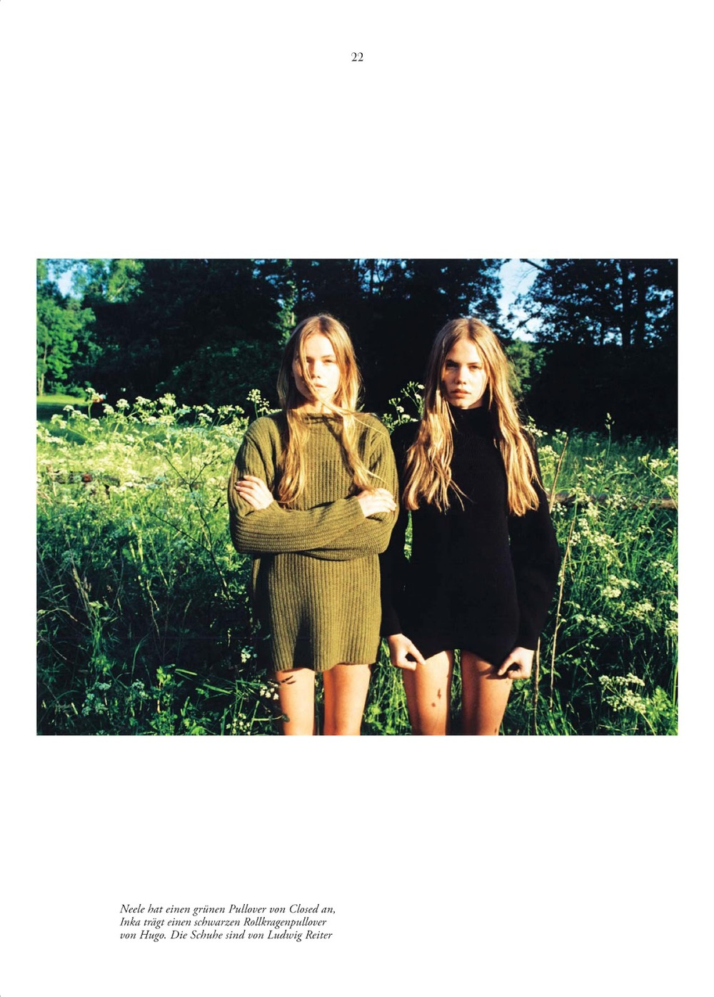 Inka-and-Neele-Hoeper-by-Lina-Scheynius-for-Zeit-Magazin-July-4-2013-6.jpg