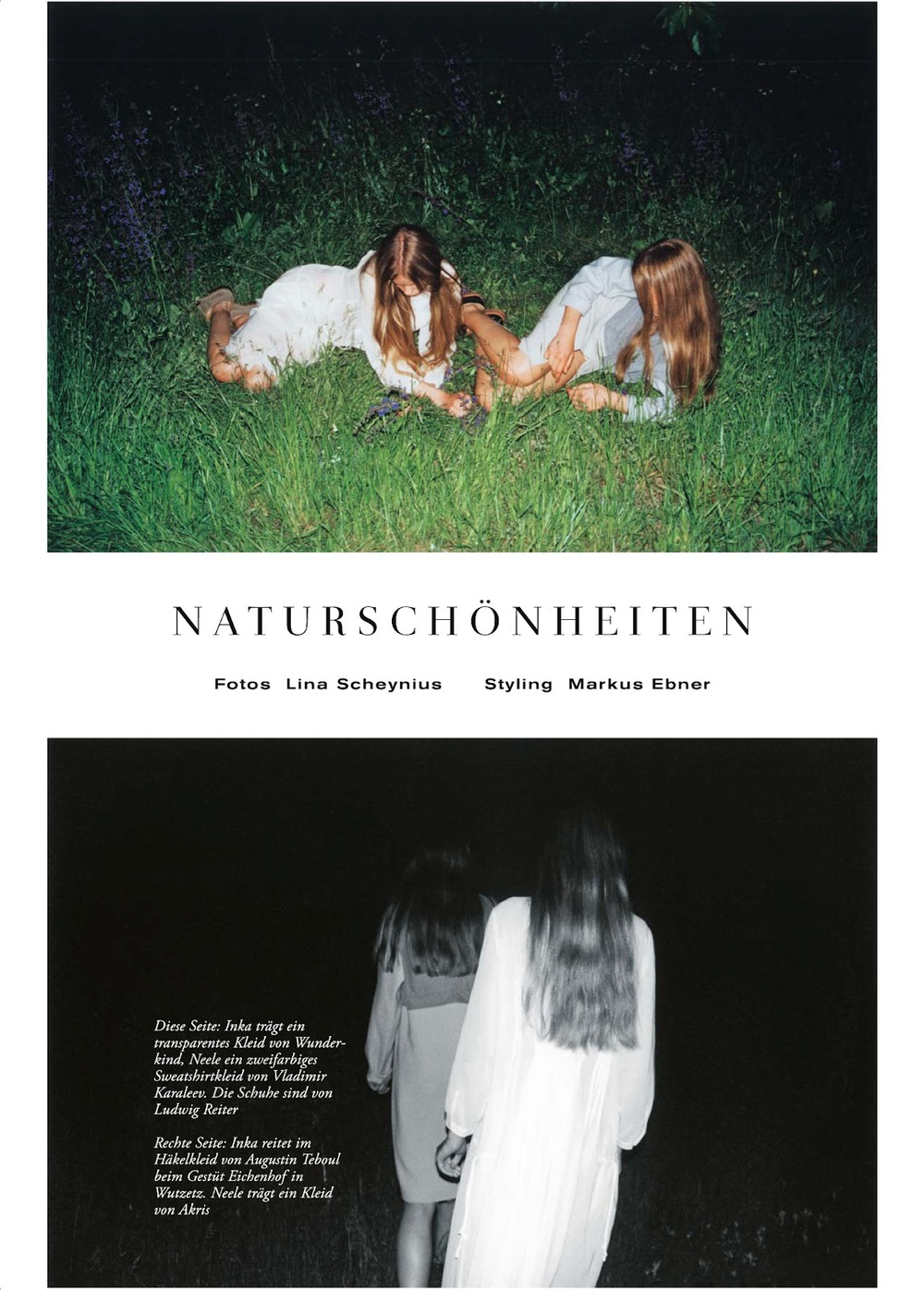 Inka-and-Neele-Hoeper-by-Lina-Scheynius-for-Zeit-Magazin-July-4-2013-1.jpg