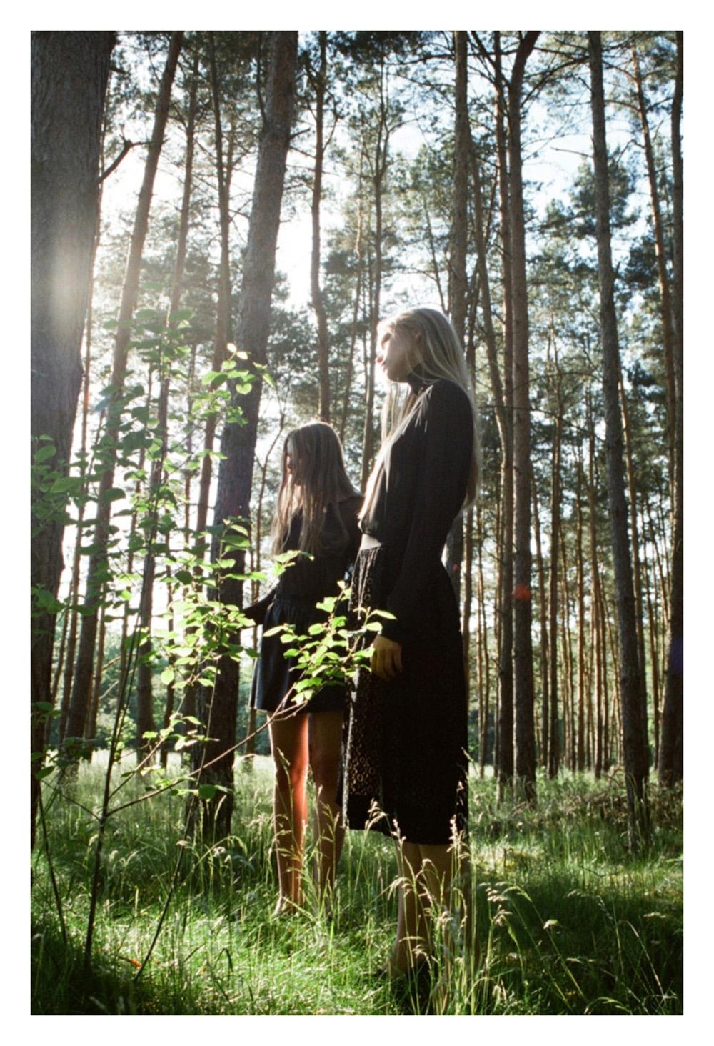 Inka-Neal-Hoeper-by-Lina-Scheynius-for-Zeit-Magazine-4.jpg