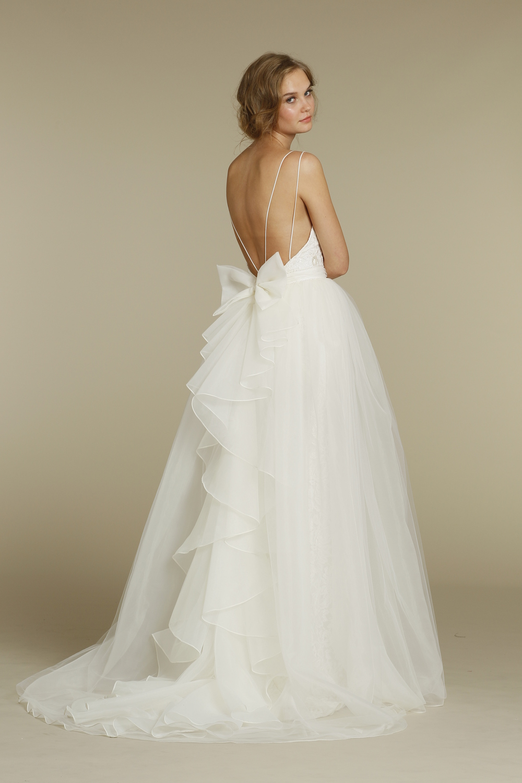 jim-hjelm-blush-wedding-dress-spring-2012-bridal-gowns-1201-back.original.jpg