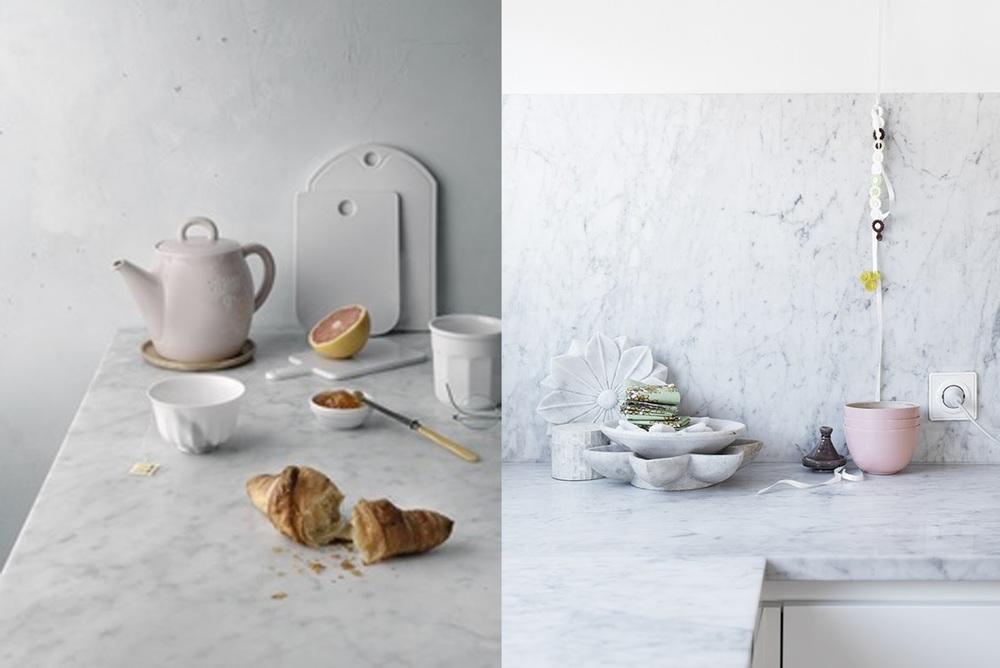 marble+kitchen+copy.jpg