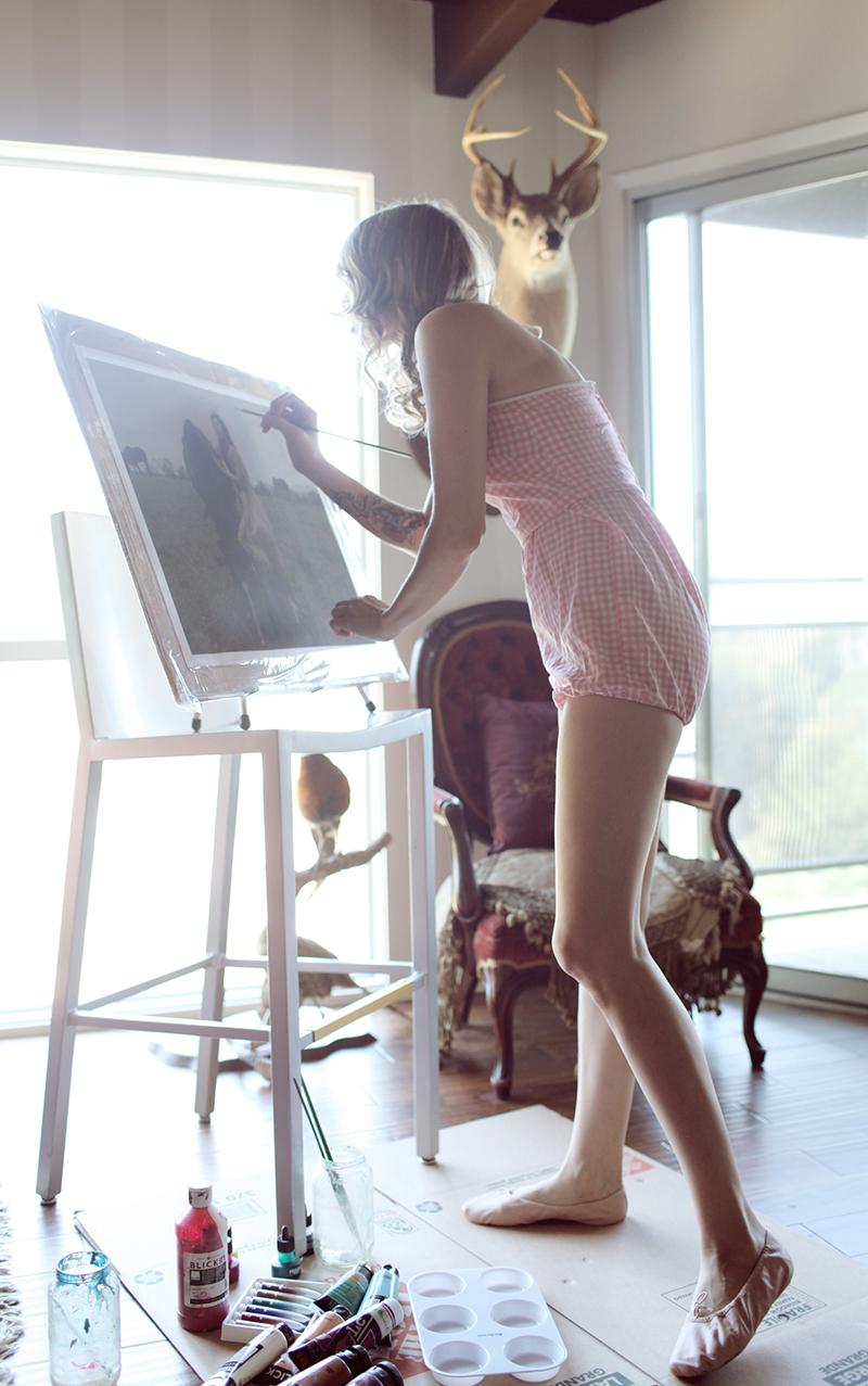 shae+painting+Keiko.jpg